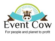 Team building events for people and planet to profit
