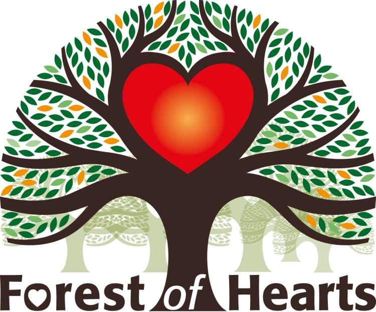 Forest-of-Hearts-Art-(Red)-01